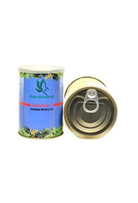 Doğan Baharat Isırganlı Karışık Çay 100Gr Tnk