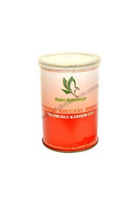Doğan Baharat Kış Çayı Ihlamurlu 100Gr Tnk