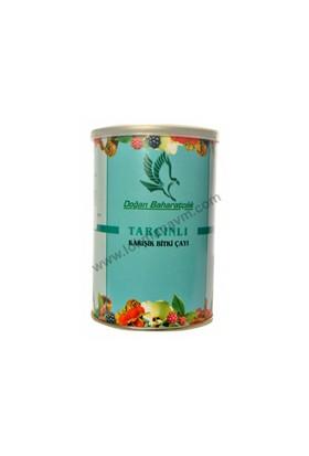 Doğan Baharat Tarçınlı Karışık Çay 100Gr Tnk
