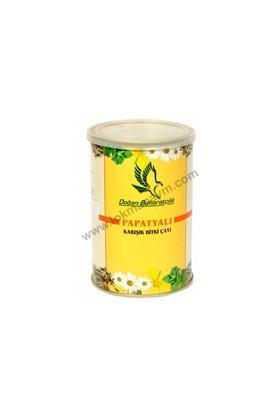 Doğan Baharat Papatyalı Karışık Çay 100Gr Tnk