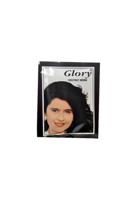 Glory Henna Kestane Hint Kınası