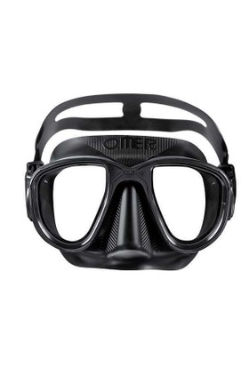 Omer Alien Dalış Maskesi