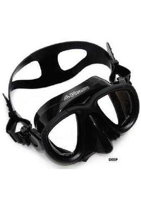 Picasso Deep Maske