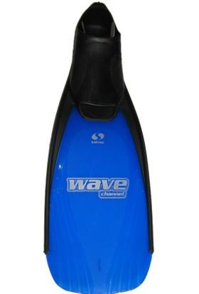 Salvas Sub Wave Palet