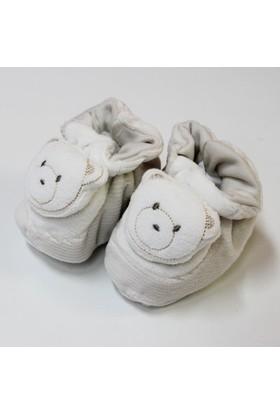Caramell PTU 1976 Bebek Patiği