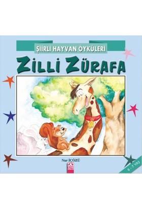 Zilli Zürafa