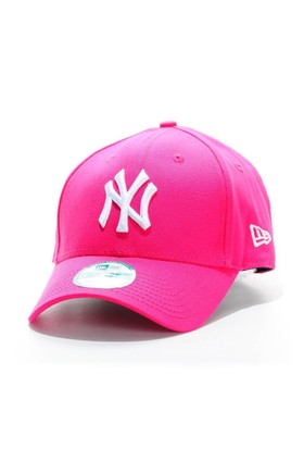 New Era Caps Erkek Şapka