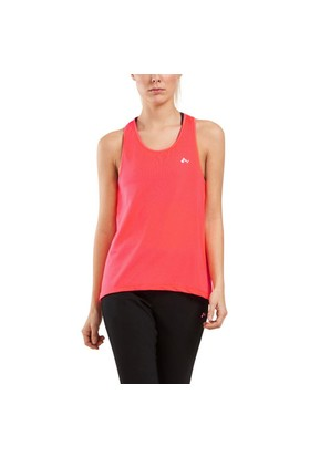Only Play Loose Fitted Training Top Kadın T-Shirt