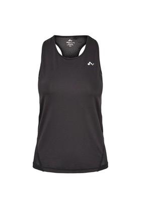 Only Play Solid Sports Top Kadın T-Shirt