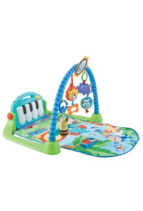 Lullaby 8840 Oyun Minderi