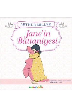 Janein Battaniyesi