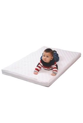 Baby Casper Oyun Parkı Yatağı 60X120