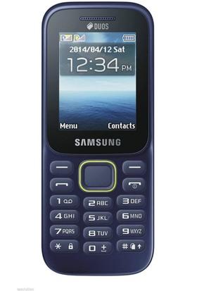 Samsung B310 Dual Sim