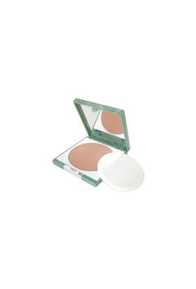 Clinique Clarifying Powder Makeup No.04 Beige -Matlaştırıcı Pudra