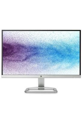 "HP T3M70AA 21.5"" 7ms (Analog+HDMI) Full HD IPS Monitör"