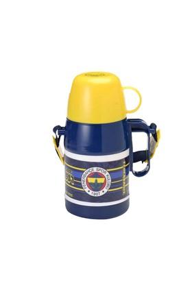 Fenerium Fenerbahçe Termos Matara