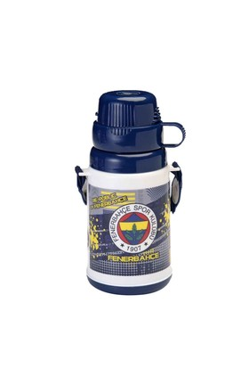 Fenerium Fenerbahçe Çelik Matara