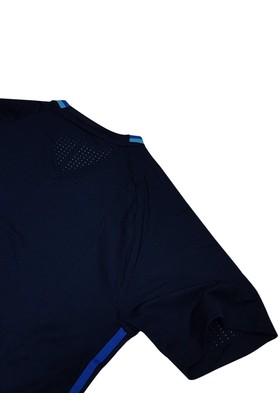 Fenerium 16/17 Hoca Antrenman T-Shirt