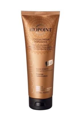 Biopoint Güneş Sonrası Nemlendirici Duş Kremi 250ml