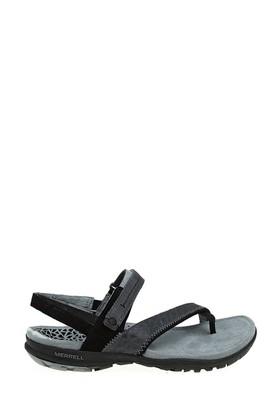 Merrell Albany Post Kadın Sandalet (J55046)