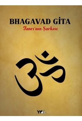 Bhagavad Gita - Anonim