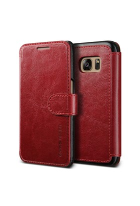 Verus Samsung Galaxy S7 Case Dandy Layered Series Kılıf WB