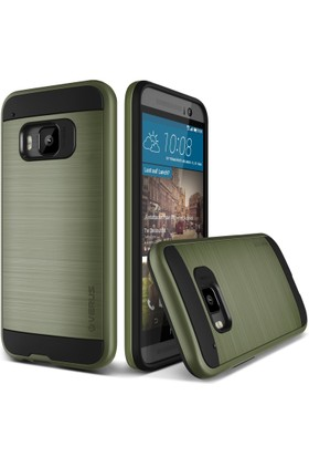 Verus HTC One M9 Case Verge Series Kılıf Military