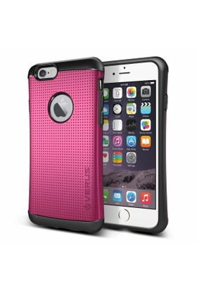 Verus iPhone 6/6S 4.7 Thor Kılıf HARD DROP Hot Pink