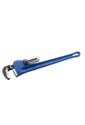 Stanley STE117821 250mm Ağır Hizmet Tipi Boru Anahtarı