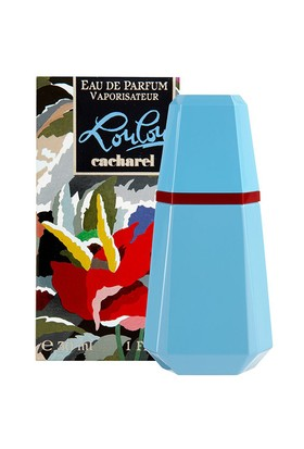 Cacharel Lou Lou Edp 30 Ml Kadın Parfüm