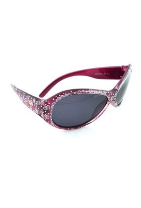 Hello Cindy Polarize Çocuk Güneş Gözlüğü 2-8 Yaş 96 C1