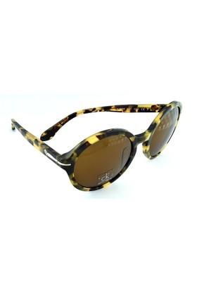 Calvin Klein Kadın Güneş Gözlüğü 4223S 377 52