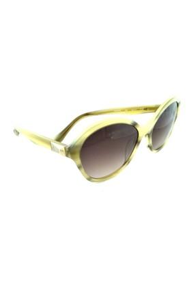 Calvin Klein Kadın Güneş Gözlüğü 4285S 202 56