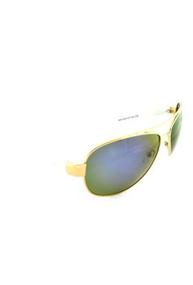 De Valentini Polarize Kadın Güneş Gözlüğü 600 C15 63