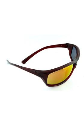 Nike Erkek Güneş Gözlüğü EV0605 608
