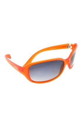 Swing Polarize Kadın Güneş Gözlüğü 150 C289 60