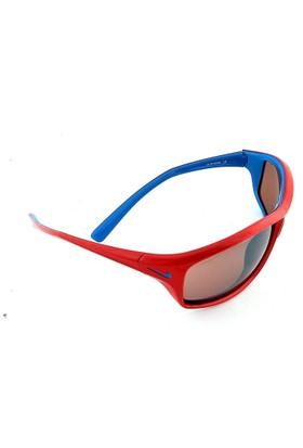 Unısex Güneş Gözlüğü EV0605 208 Nike