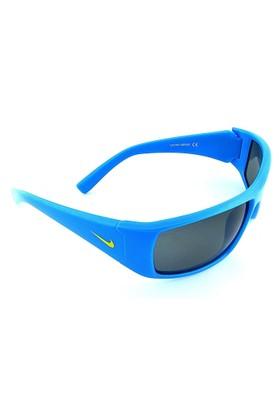 Unısex Güneş Gözlüğü EV0818 479 Nike