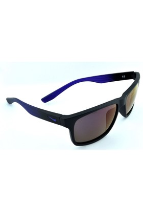 Unısex Güneş Gözlüğü EV0835 005 Nike