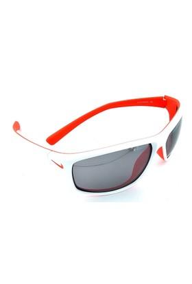 Unısex Güneş Gözlüğü Gözlük Adası 0605 167 Nike