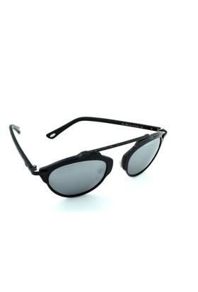 Hermossa Kadın Güneş Gözlüğü HM 1059 C2 5122