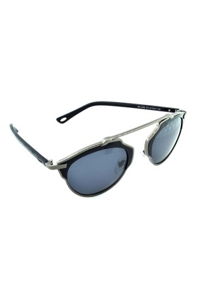 Hermossa Polarize Kadın Güneş Gözlüğü HM 1059 C3 5122
