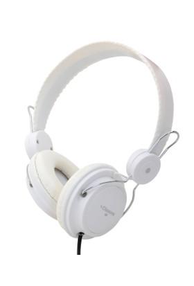 Classone Ml-Q5-White Classone Q5 Mikrofonlu Beyaz Kulaklık