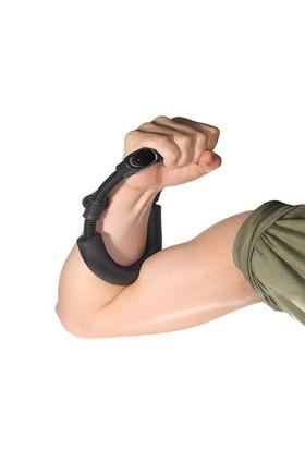 Toptancı Kapında Bilek Egzersiz Aleti (Wrist Exerciser)