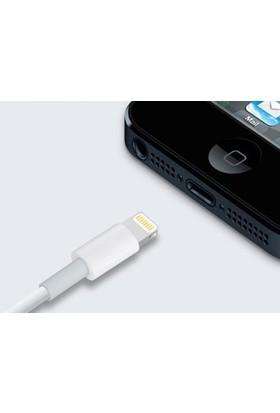 Toptancı Kapında İphone 5-6 Ve 6 Plus Data Kablosu
