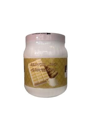 Nefis Gurme White Hot Chocolate - Beyaz Sıcak Çikolata 1000 Gr