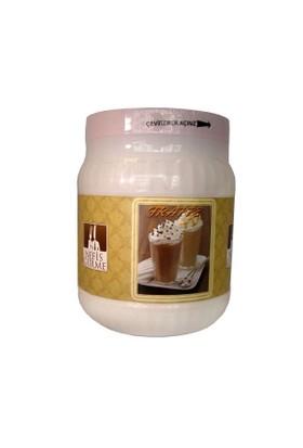 Nefis Gurme Vanilla Frape Tozu 1000 Gr