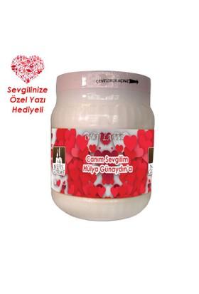 Nefis Gurme Strawberry Smoothie Tozu 1000 Gr