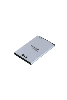 Toptancı Kapında Lg G2 Batarya