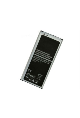 Toptancı Kapında Samsung Alpha Batarya